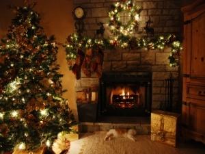 Christmas-Wallpaper-christmas-27669783-1024-768