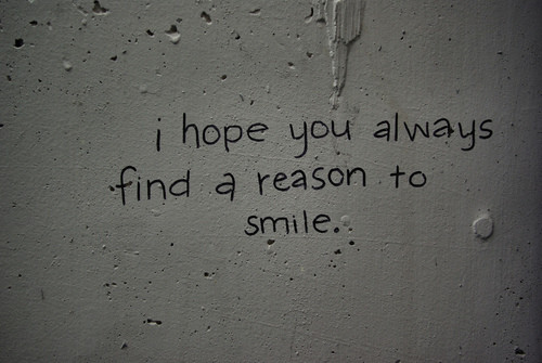 Hope-Quotes-04