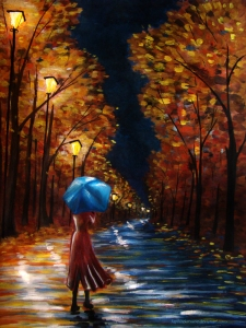 lonely_walk_by_saphirekitsune-d32335i