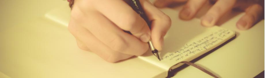 writing, writing tips, writers, books, readers