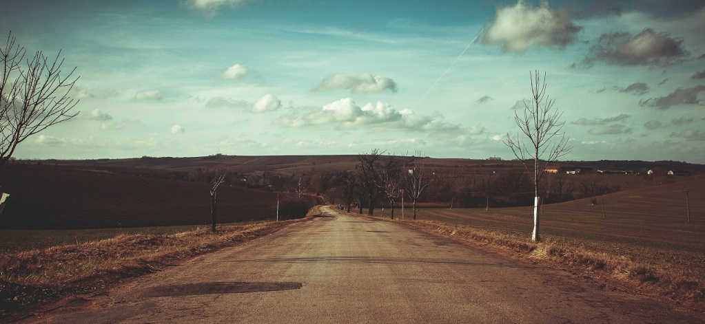 road_10-wallpaper-1280x768