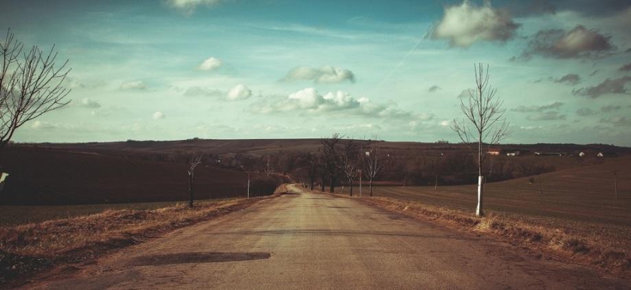 road_10-wallpaper-1280x768