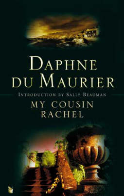 my cousin rachel