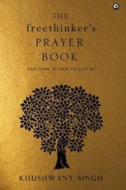 freethinker's prayerbook