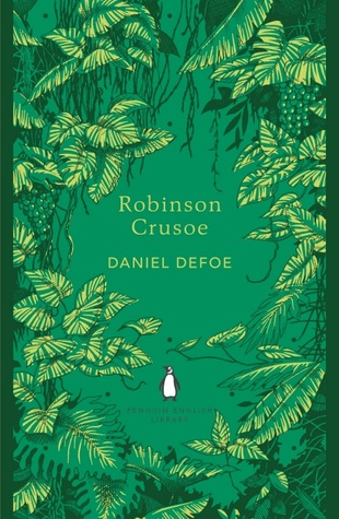 badbookthief book review robinson crusoe