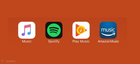 126892-apps-news-vs-which-is-the-best-music-streaming-service-in-the-uk-image1-0sfjetaalz
