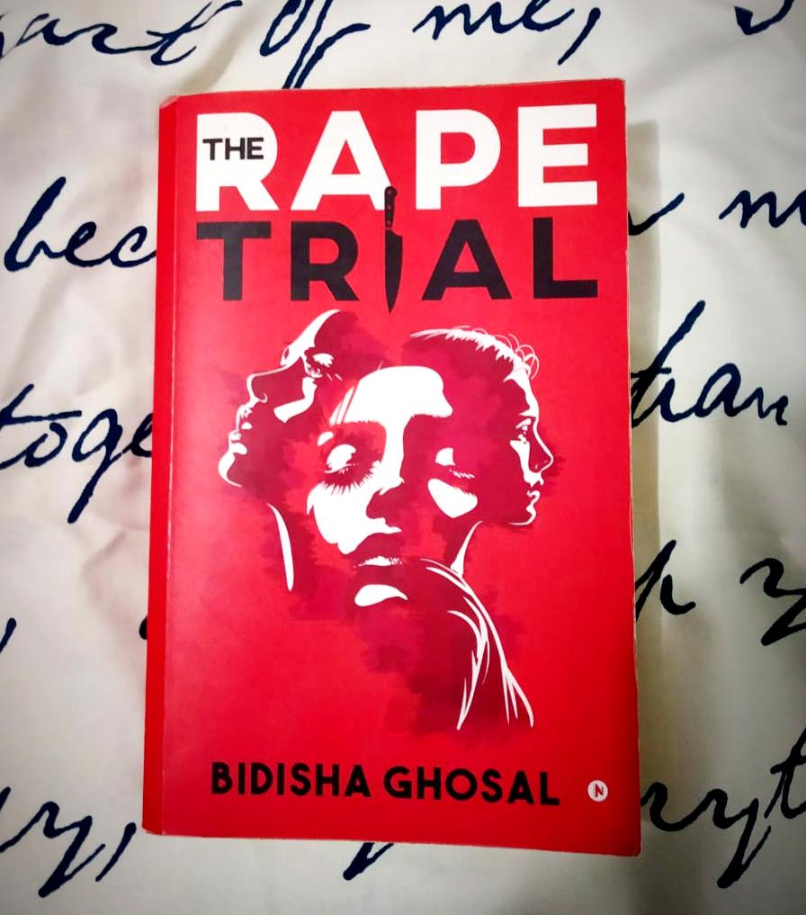 the rape trial.jpg