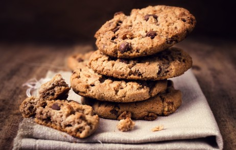 ricetta-cookies-cookie