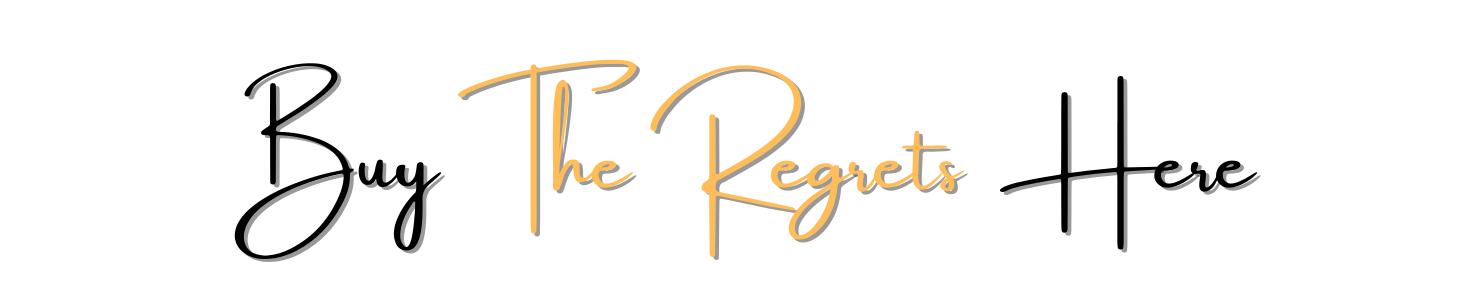 logo header (4)