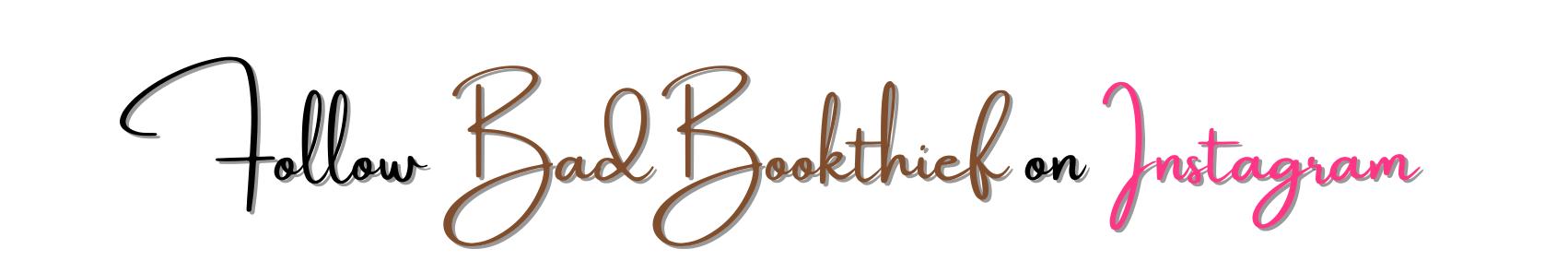 logo header (5)