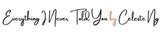 logo header (7)