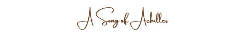 logo header (1)